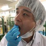 【突撃取材】ぎゅうひの作り方を老舗和菓子工場に潜入!実際に目にしたものとは…