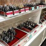 おむすび×和菓子の繁盛店「並木米穀」に行ってきた!